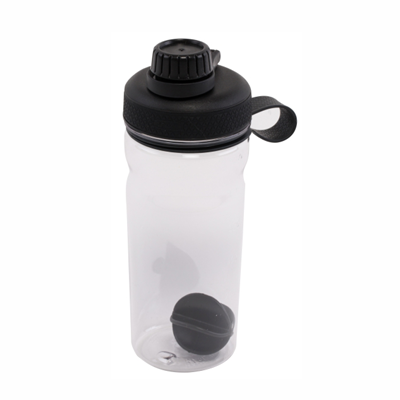 SHAKER BOTTLE 600ml