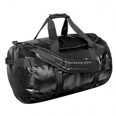 Waterproof Gear Bag Large