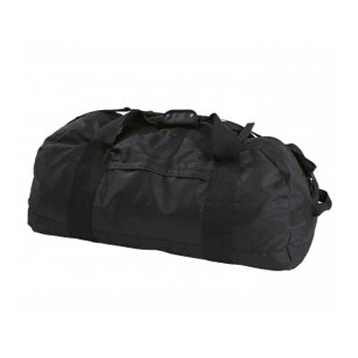 KODIAK SPORTS BAG  (BKDS