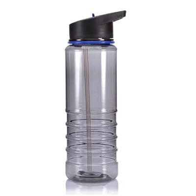 TRITAN DRINK BOTTLE