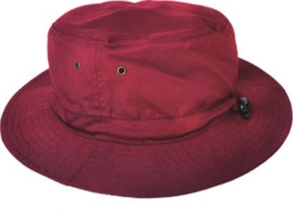 Kids School Bucket Hat