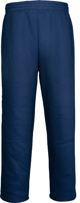 Kids Double Knee Track Pants