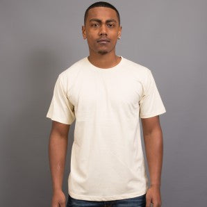 Mens Cotton Tee