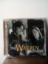 The Warren Brothers