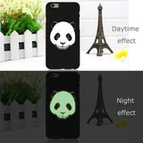 Glow in Dark iPhone 5 5s Case