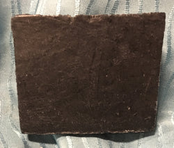 Charcoal Soap (Unscented)