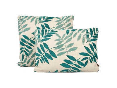 Pimalio Lumber Cushion 50cm x 32cm - Body & Soul Beanbags