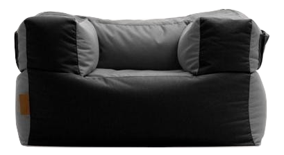 Kalahari Outdoor Beanbag Arm Chair - Body & Soul Beanbags