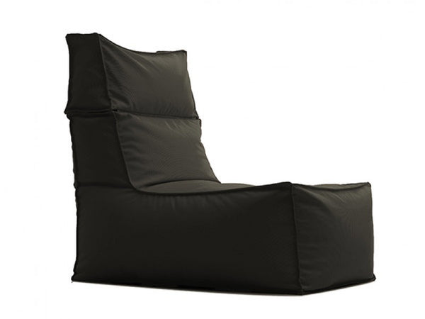 Urban Beanbag - Body & Soul Beanbags