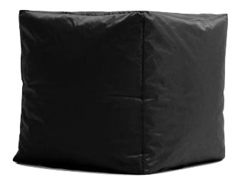 Kalahari Outdoor Cube Ottoman - Body & Soul Beanbags