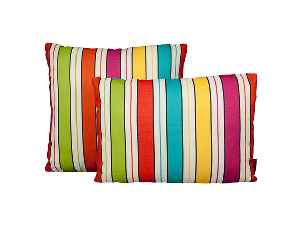 Howel Lumber Cushion 50cm x 32cm - Body & Soul Beanbags