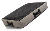 Osso Pet Bean Bed - Body & Soul Beanbags