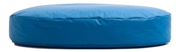 Kalahari Pet Bed - Body & Soul Beanbags