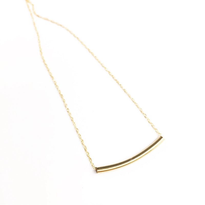 The Riona Necklace