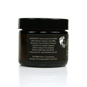 Trouvaille - Beard Butter - The Gentlemen's Lounge
