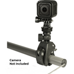 Load image into Gallery viewer, Camera/action camera mount for the SkyRest Overhead Shooting Rest