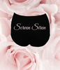 Screen Siren French Brief