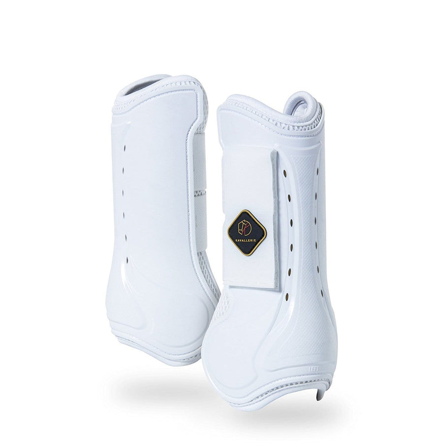 Classic Tendon Boots