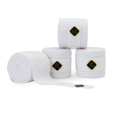 Classic Bandage (4 units per pack) - Kavallerie