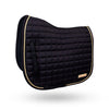 HDTC Full Saddle Pad - Kavallerie