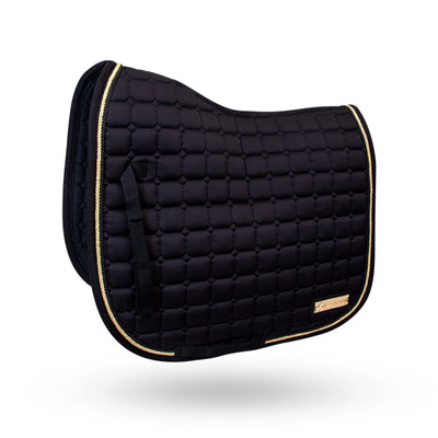 HDTC Full Saddle Pad