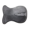 Rear Riser Anti-Slip Gel Pad
