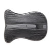 Seat Saver Anti-Slip Gel Pad