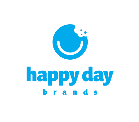 Happy Day Brands