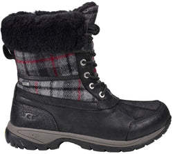 UGG men waterproof winter boots