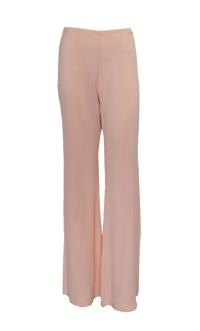 Screen Siren Tearose Vintage Lounge Pant