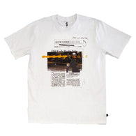 JMONEY X HALL OF FAME - UNSOLVED™ - TSHIRT