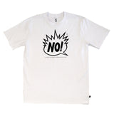 JMONEY - NO™ T-SHIRT