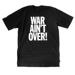 JMONEY - WAR T-SHIRT