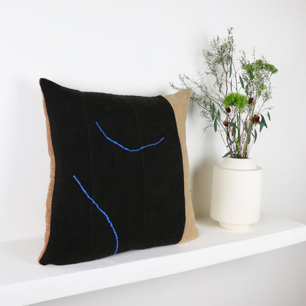 DANSU PILLOW No.1