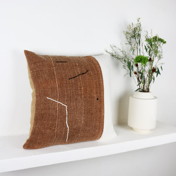 DANSU PILLOW No.2