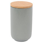Siena Cloud Canister Large