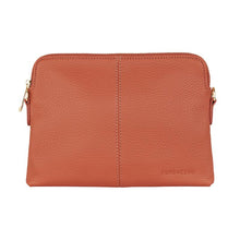 Bowery Wallet (Various Colours)