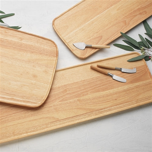 Alto Large Serving Board
