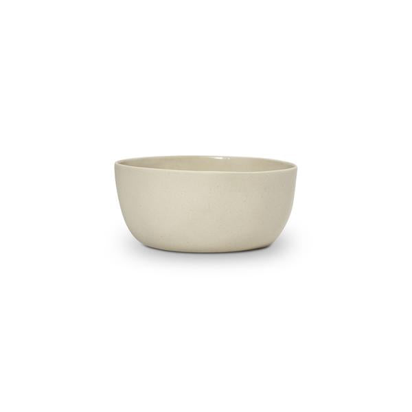 Cloud Bowl Chalk