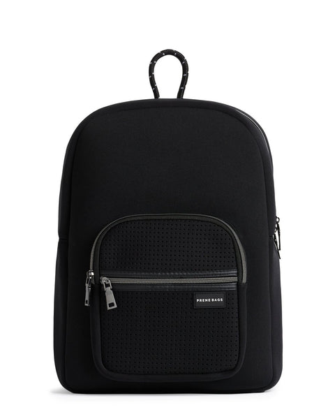 Backpack (Various Sizes)