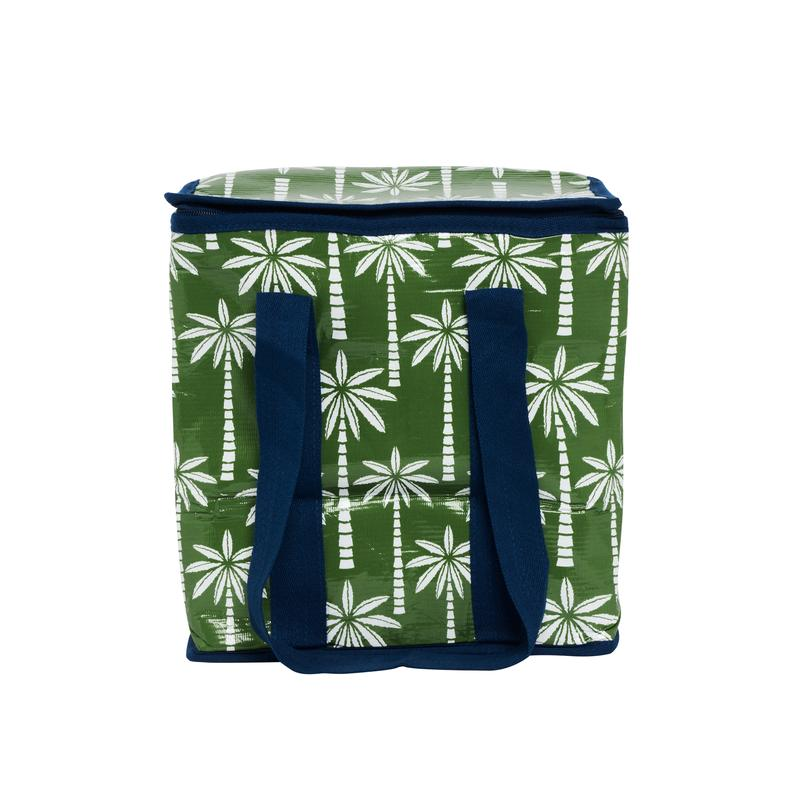 Insulated Tote (Various Designs)