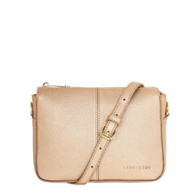 Positano Crossbody Bag (Various Colours)