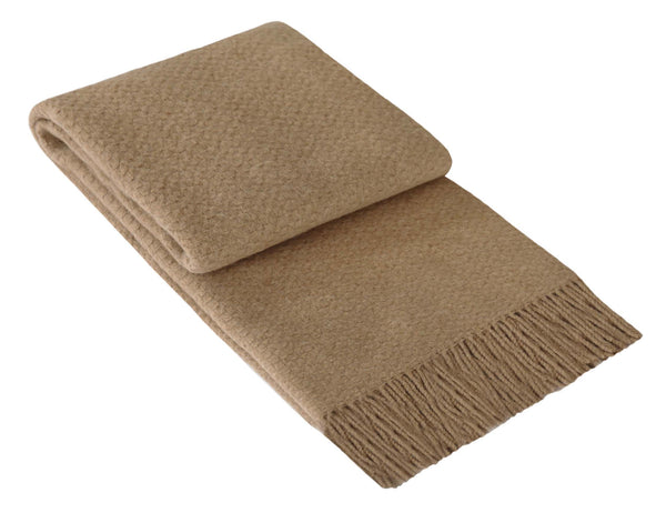 Soho Tan Throw