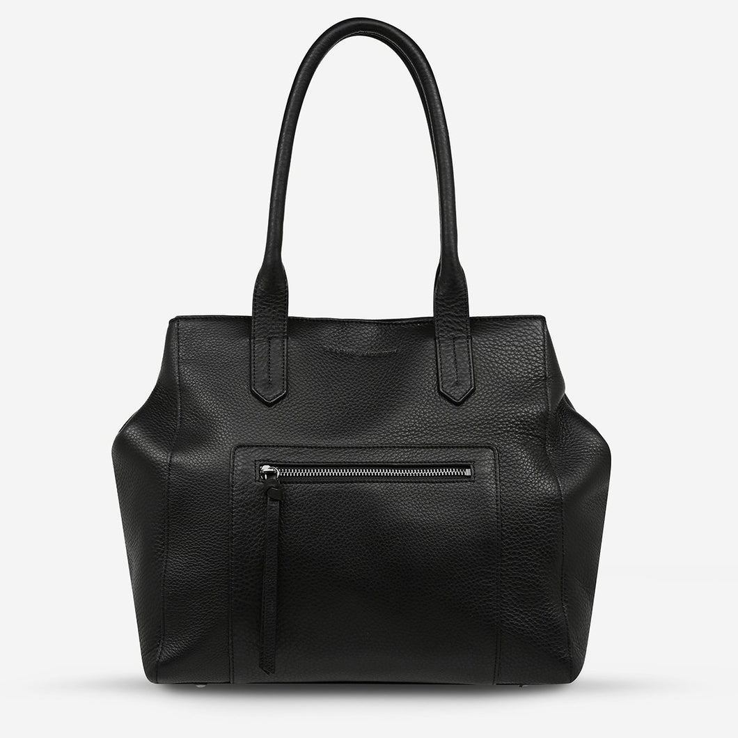 Abandon Tote (Various Colours)