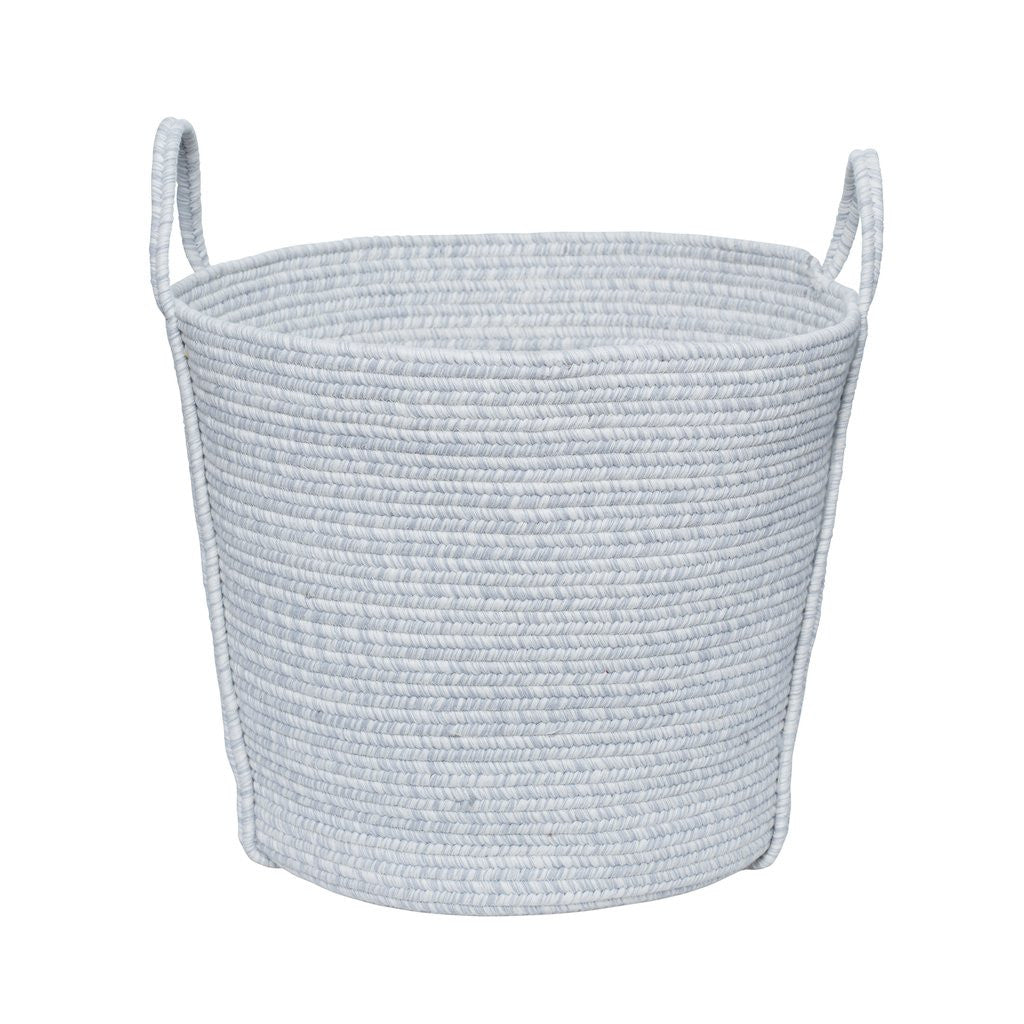 Agnes Rope Basket - Large