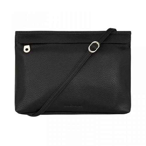 Amalfi Clutch (Various Colours)