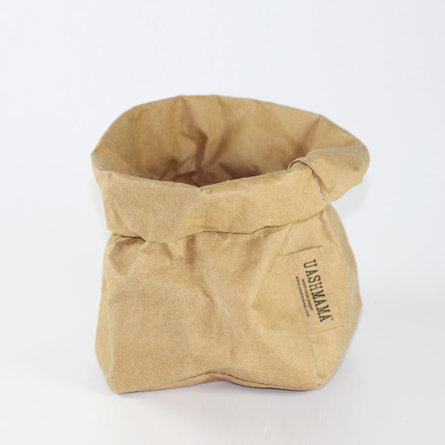 Paper Bag Bone - Extra Large
