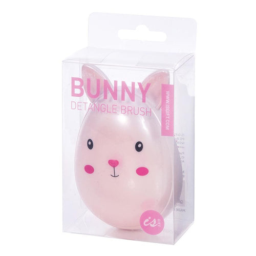 Bunny Detangle Brush