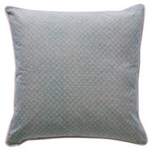 Avalon Mac Cushion