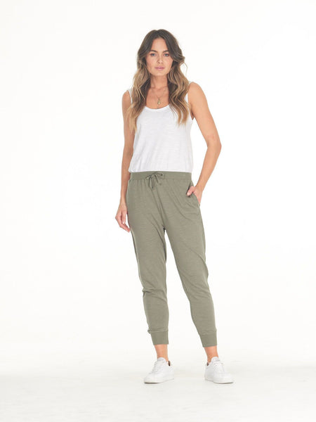Camila Pant (Various Colours)